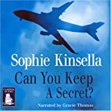 img - for Can You Keep a Secret? book / textbook / text book