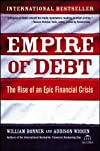 Empire of Debt