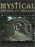 Mystical Britain and Ireland