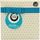 Lily O'Brien's Chocolate Ultimate Collection 32 Chocolate Gift Wrapped 385 g