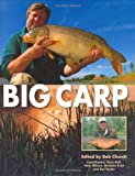 img - for Big Carp book / textbook / text book
