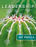 9780470907207: Leadership: Leaders, Followers, Environments