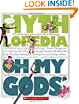 Oh My Gods!: A Look-It-Up Guide to th...