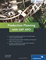 Production Planning with SAP APO, 2nd Edition ebook download