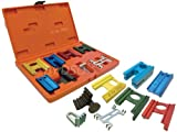 US PRO 8 pc Engine Timing Locking Tool Set US3187