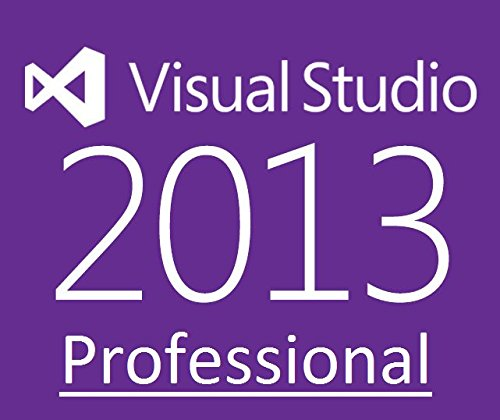 How To Purchase Visual Studio