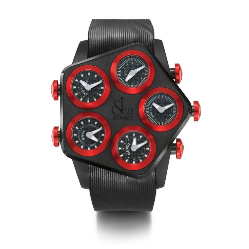 jacob-co-gl1-26-reloj