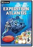 Expedition Atlantis