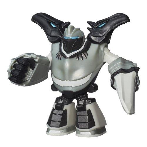 Transformers Battle Masters Grimlock Figure
