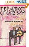 The Flamencos of Cadiz Bay