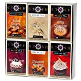 Dessert Teas Gift Collection