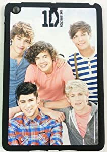 One Direction Hard Case Custom Cover for NEW Ipad Mini