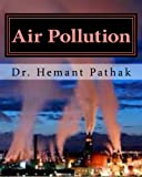 img - for Air Pollution book / textbook / text book
