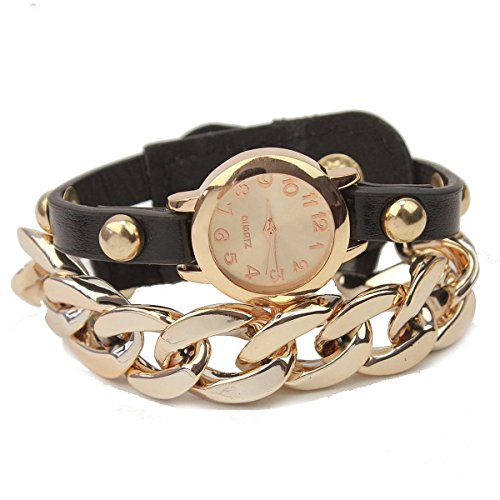 winomo-mode-frauen-damen-metall-pu-armreif-uhr-armband-armbanduhr-1-stuck
