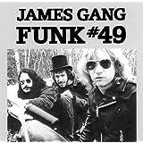 Funk #49 ~ The James Gang