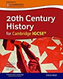 20th Century History for Cambridge IGCSE®