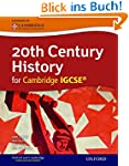 20th Century History for Cambridge IG...