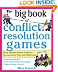 The Big Book of Conflict Resolution G...