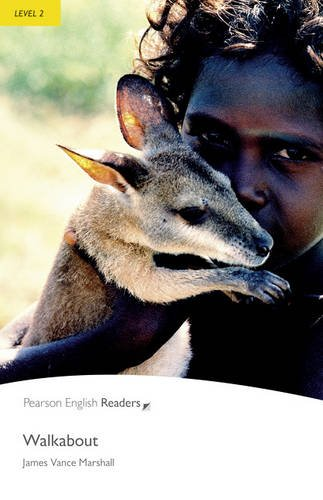 penguin-readers-level-2-walkabout-pearson-english-graded-readers