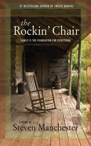 Rockin' Chair
