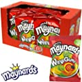 Maynards Wine Gums Christmas gift limited edition (Case of 12)