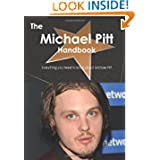 The Michael Pitt Handbook - Everything you need to know about Michael Pitt