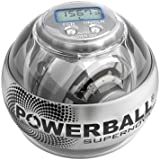 Rpm Sports Ltd - Kb188-lbwc - Jeu De Balle - Powerball - Supernova