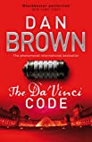 Dan Brown The Da Vinci Code Limited Edition