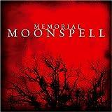 Memorial (Spec) by Moonspell (2006-04-25)