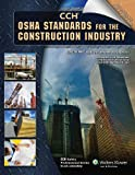 OSHA Standards for the Construction Industry as of 01/2011