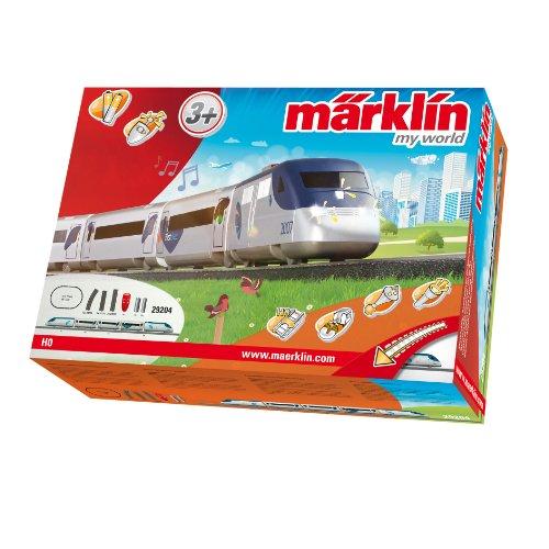 marklin-my-world-american-amtrak-model-train-starter-set