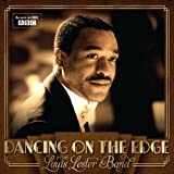 Dancing On The Edge The Louis Lester Band