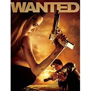 The dejafhlqwgs torrent gl623 e-book download 147326859: Wanted