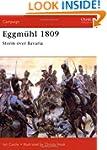 Eggm�hl 1809: Storm Over Bavaria