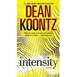 Intensity: A Novel ~ Dean Koontz