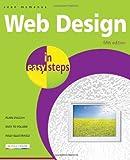 www.payane.ir - Web Design in Easy Steps: 5th Edition