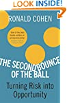 The Second Bounce Of The Ball: Turnin...