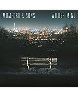 Wilder Mind Edition Deluxe