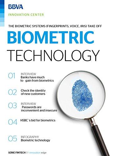 ebook-biometric-technology-fintech-series-by-bbva-english-edition