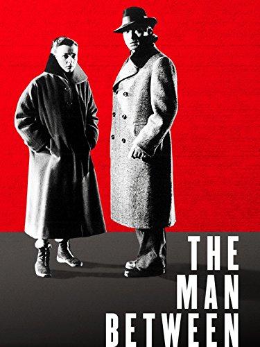 the-man-between
