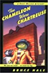The Chameleon Wore Chartreuse: A Chet...