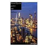 Microsoft Dynamics AX 2012: A Book on Sales Process, Vol. 1