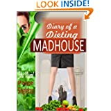 Diary Dieting Madhouse Novel ebook