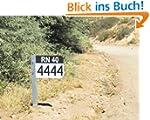 Fidinews 05/12 Atacamaw�ste - Andenho...