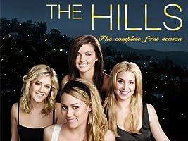 The Hills - Season 1