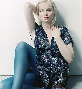 Image of Sophie Ellis Bextor