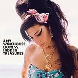 Lioness: Hidden Treasuresby Amy Winehouse