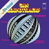 Soundtracks (Remastered)
