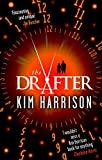 The Drafter (The Peri Reed Chronicles Book 1) (English Edition)