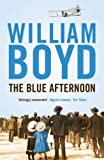 William Boyd The Blue Afternoon